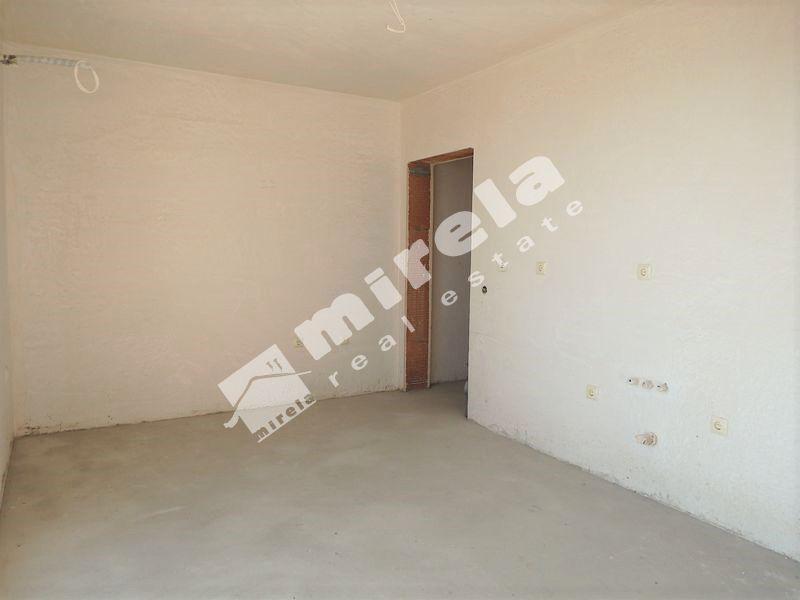 For Sale 2 Bedrooms City Of Varna Briz 98 Sq M