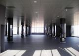 Луксозна офис-сграда на Околовръстен път в София, 3500кв.м,   € 10 /кв.м