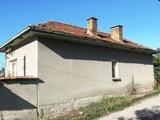Продава КЪЩА, област Велико Търново, в района на Велико Търново, 60кв.м,   € 22500