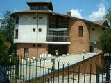 Продава ТЪРГОВСКИ КОМПЛЕКС/ СЕМЕЕН ХОТЕЛ, област Добрич, в района на Добрич - селска община, 600кв.м,   € 320000