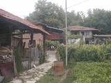 Продава КЪЩА/ СЕЛСКА КЪЩА, област Велико Търново, в района на Павликени, 165кв.м,   € 17000