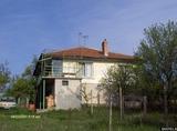 Продава КЪЩА, област Габрово, в района на Дряново, 70кв.м,   € 36000