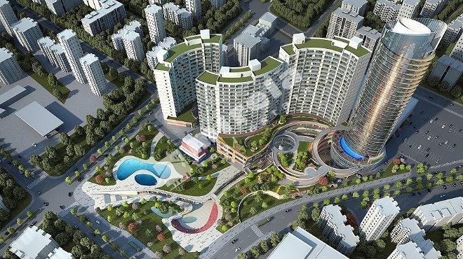 Apartments For Sale City Of Sofia Mladost 3 Aleksandar