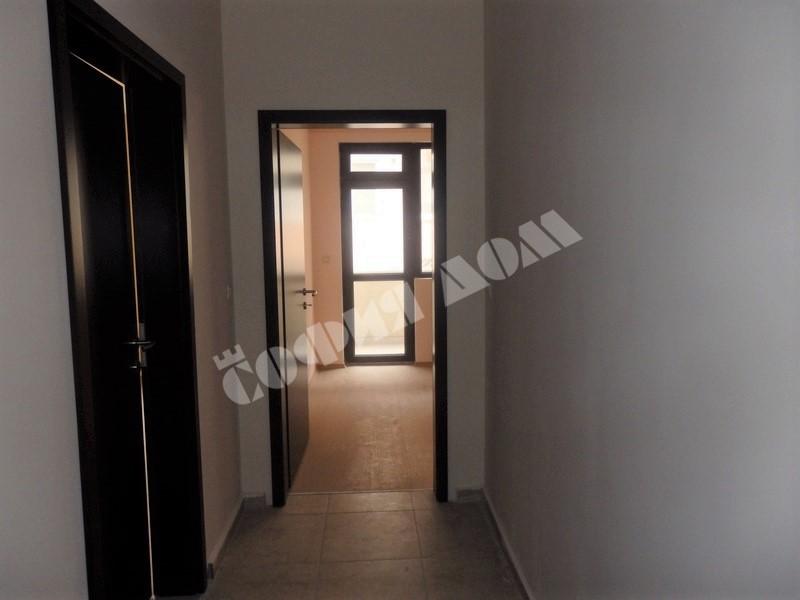 For Sale 1 Bedroom City Of Sofia Manastirski Livadi