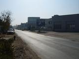 Парцел за инвестиция на бул. Климент Охридски, РЗП 900кв.м, Площ на парцела 850кв.м,   € 200000
