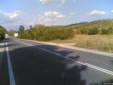 Продава ПАРЦЕЛ, област Кюстендил, гр. Дупница, 4254кв.м,   € 80000