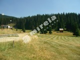Атракивен панорамен парцел за продажба в област Смолян, 7300кв.м,   € 167900