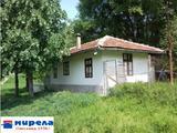 Продава КЪЩА, област Велико Търново, в района на Велико Търново, 70кв.м,   € 12000