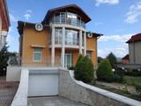 Аристократична, нова къща за продажба в с. Бистрица, 790кв.м,   € 950000
