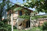Продава КЪЩА, област Стара Загора, в района на Стара загора, 120кв.м,   € 15500