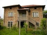 Продава КЪЩА, област Велико Търново, в района на Полски тръмбеш, 100кв.м,   € 10000