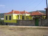 Продава КЪЩА/ ВИЛА/ СЕЛСКА КЪЩА, област Бургас, в района на Сунгурларе, 75кв.м,   € 15900