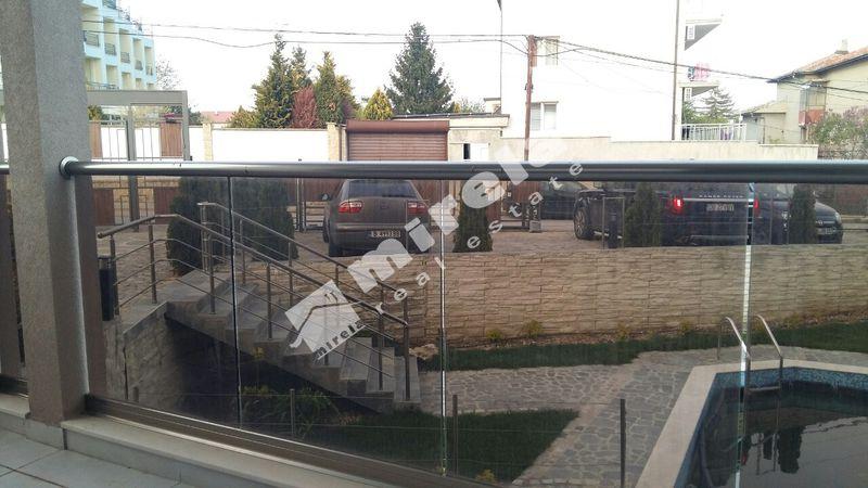 For Sale Studio City Of Varna Euxinograd Area