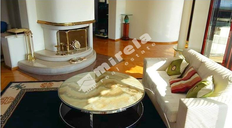 For Sale Multi Bedrooms City Of Sofia Lozenets St