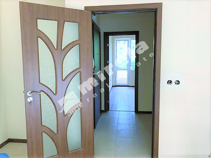 For Sale 1 Br Apartment City Of Sofia Center 20th April St