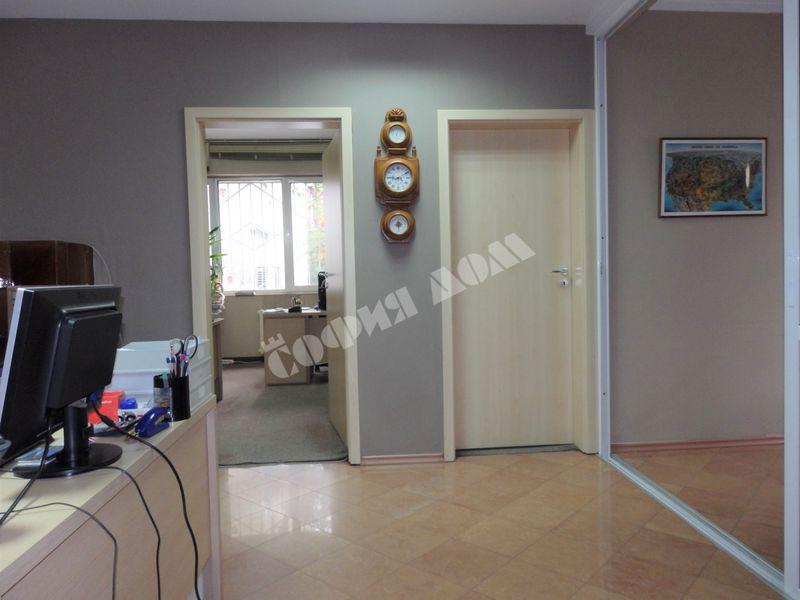 For Rent Office City Of Sofia Center Vitosha Blvd 78 Sq M