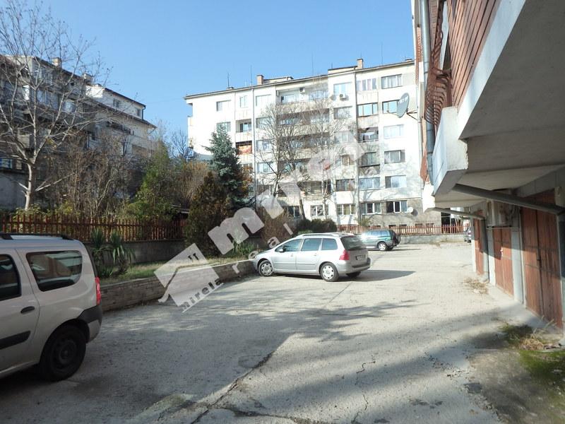 For Rent Office City Of Sofia Iztok 70 Sq M