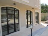 Продава апартаменти, магазин и заведение в луксозна жилищна сграда в центъра на кв. Виница, гр. Варна,   Цени от €600