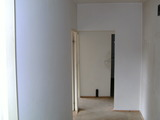 Продава ДВУСТАЕН апартамент, област Габрово, гр. Трявна, 60кв.м,   € 19900