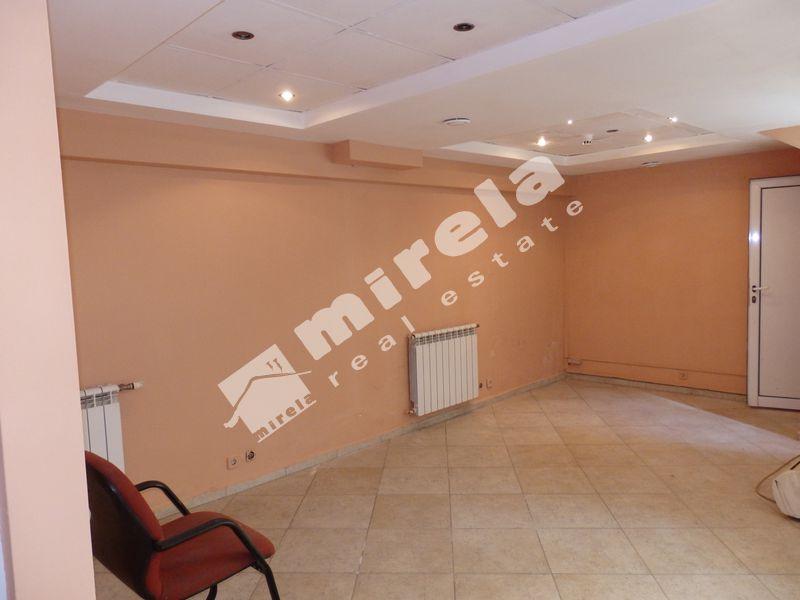 For Sale Office City Of Sofia Iztok Anton P Chehov St