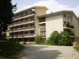 Продава почивна планинска станция в сърцето на Родопите в района на гр. Пловдив, 5496кв.м,   € 960000