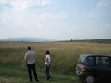 Продава ПАРЦЕЛ/ ЗЕМЕДЕЛСКА ЗЕМЯ, област Враца, в района на Криводол, 525000кв.м,   € 260000