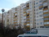 Продава двустаен апартамент в кв. Овча купел 1, 65кв.м,   € 42400