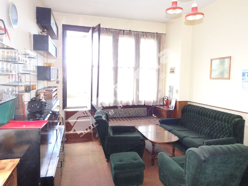 For Sale 2 Brs Apartment City Of Sofia Hipodruma