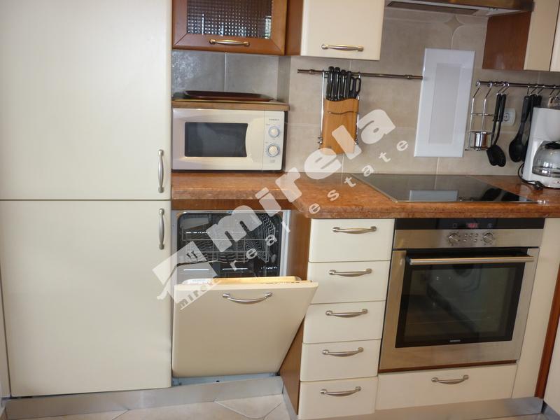 For Rent 2 Bedrooms City Of Sofia Center Gen Eduard I