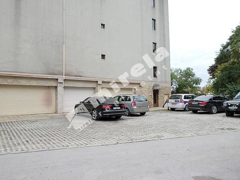 For Sale 3 Bedrooms City Of Varna Chayka 177 Sq M