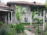 Продава КЪЩА, област Варна, в района на Вълчи дол, 104кв.м,   € 27000