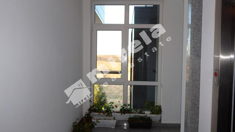 For Sale 2 Bedrooms City Of Bourgas Meden Rudnik