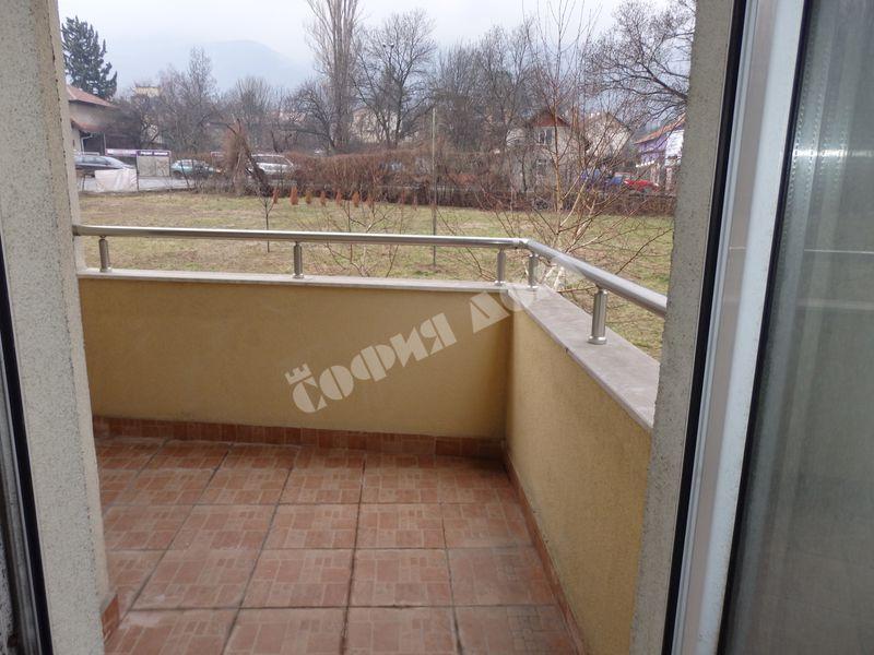 For Sale 2 Brs Apartment City Of Sofia Pavlovo Prof