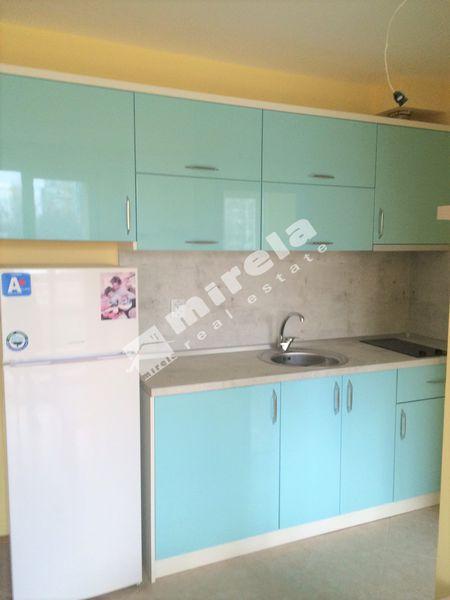 For Sale 1 Bedroom Burgas Region Pomorie 51 93 Sq M