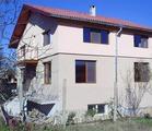 Продава КЪЩА, област Велико Търново, в района на Велико Търново, 240кв.м,   € 69500