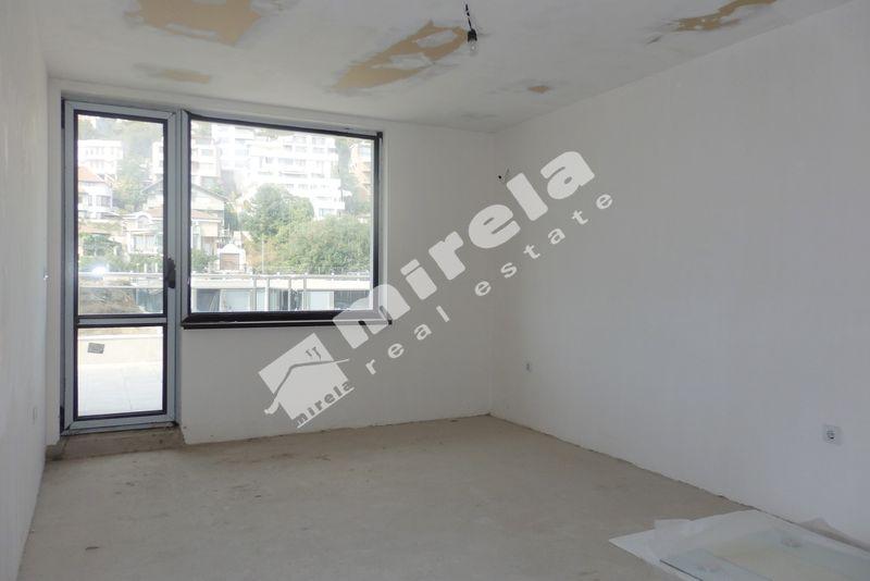 For Sale Studios City Of Varna Briz 48 Sq M