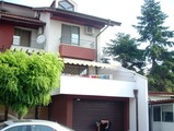Под наем къща на 4 етажа и гараж в гр. Варна. м. Евксиноград, 400кв.м,  Наем  € 1300  /на месец