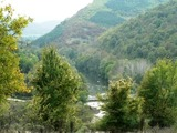 Продава ПАРЦЕЛ, област Велико Търново, в района на Велико Търново, 2000кв.м,   € 12500