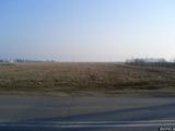 Земеделска земя за продажба с лице на главния път Бургас - Варна, 6081кв.м,   € 45 /кв.м