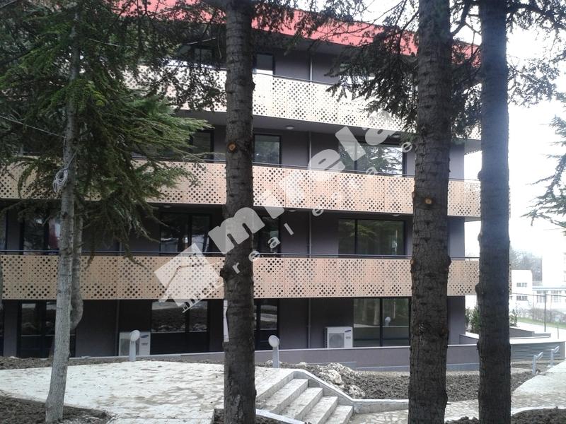 For Sale 1 Bedroom City Of Varna Briz 69 22 Sq M