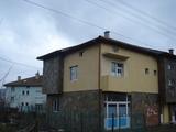 Двуетажна къща за продажба в гр. Момчилград, обл. Кърджали, 200кв.м,   € 105000