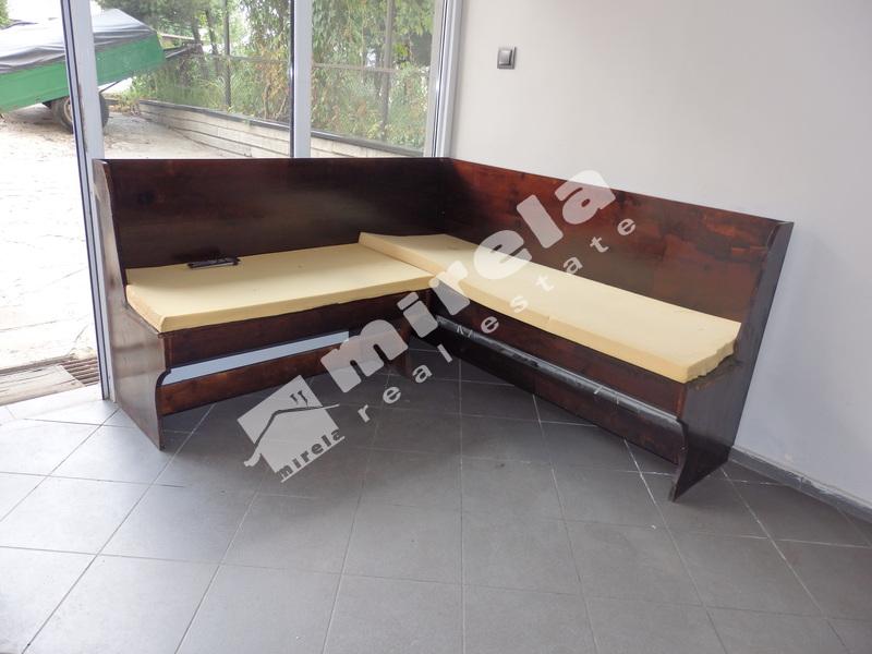 For Sale Shop City Of Sofia Mladost 4 22 Sq M