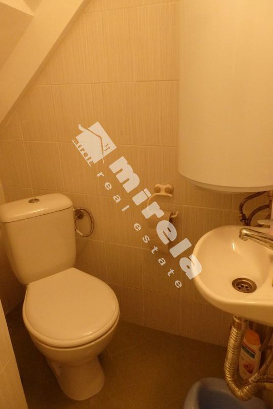 For Sale House City Of Varna Mladost 1 67 Sq M