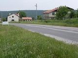Продава парцел в село Звездица, общ. Варна на 8 км от центъра на града, 4573кв.м,   € 52 /кв.м
