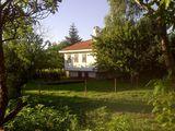 Нова къща в района на Нови пазар, 120кв.м,   € 54600