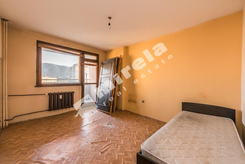 For Sale 2 Bedrooms City Of Sofia Ovcha Kupel 2 100 Sq M
