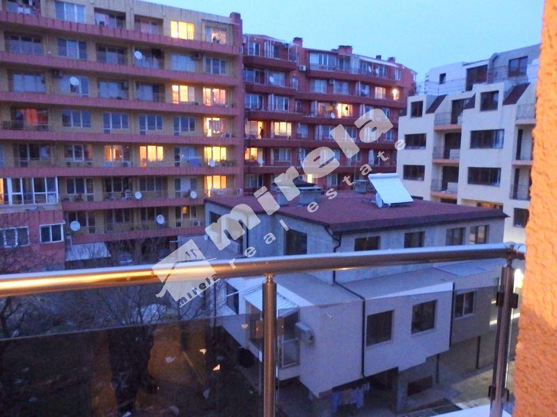 For Sale 1 Bedroom City Of Varna Levski 57 Sq M