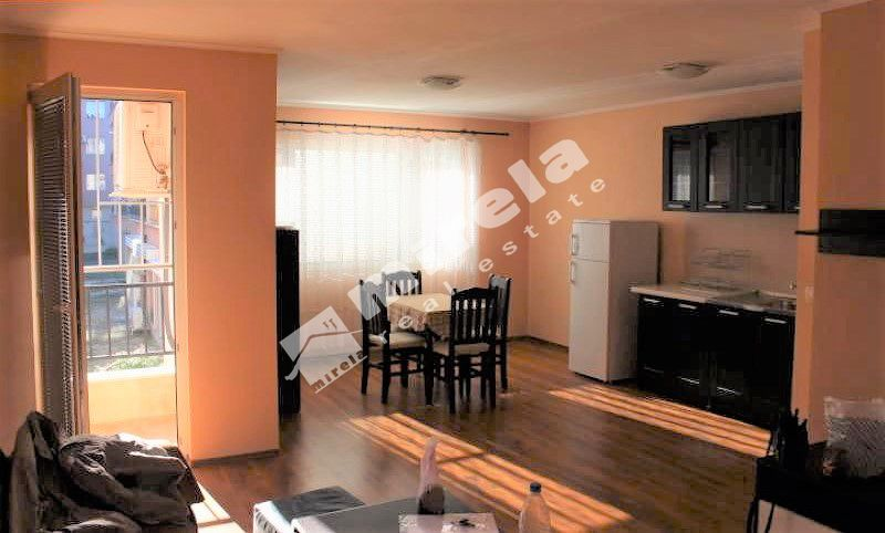 For Sale 1 Bedroom City Of Sofia Lyulin 8 3004 St 91 Sq M