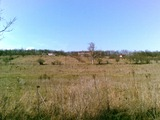Продава ПАРЦЕЛ, област Добрич, в района на Добрич - селска община, 6250кв.м,   € 33750