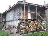 Продава СЕЛСКА КЪЩА, област Бургас, в района на Малко Търново, 110кв.м,   € 27500